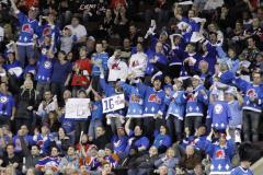 В Квебеке хоккей запретили до следующего года. НХЛ без «Монреаля» точно не стартует 1 января