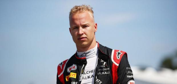 Четвертому приготовиться! Никита Мазепин – новый россиянин в «Формуле-1»