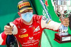 Что ждет Шумахера-младшего? Как в «Формуле-1» выступали сыновья звездных гонщиков