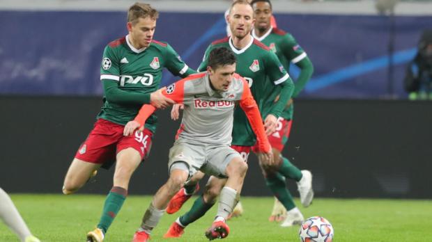 Евгений Ловчев: Российский футбол – полный анахронизм в сравнении с Европой