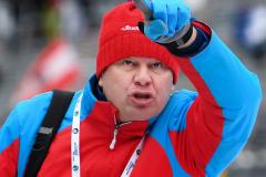 Не пора ли российским футбольным клубам сняться с еврокубков? По примеру норвежских лыжников