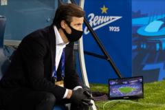 Ответственность или перезагрузка. Что ждет тренеров, провалившихся в еврокубках?