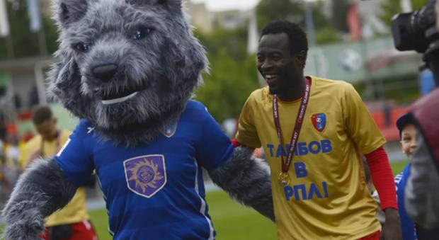 Что будет, если «Тамбов» снимется с чемпионата? Для еврокубков это хорошо, для «Зенита» – тоже