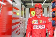 Шумахер – чемпион, Шварцман – новый основной фаворит. Итоги сезона в «Формуле-2»