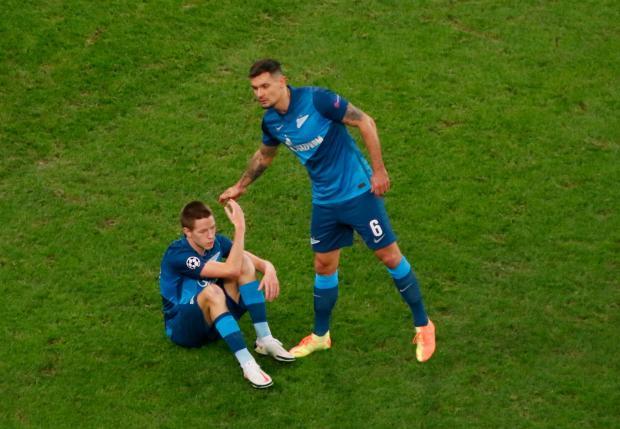 Игорь Яновский: Надо сокращать чемпионат России до 12 клубов, иначе провалы в Европе продолжатся