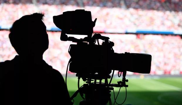 Какие матчи по ТВ покажут бесплатно. Полное расписание 18-го тура РПЛ