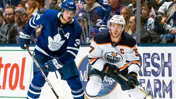 16 декабря – крайний срок спасения сезона НХЛ. Спасти деньги поможет реклама на шлемах игроков