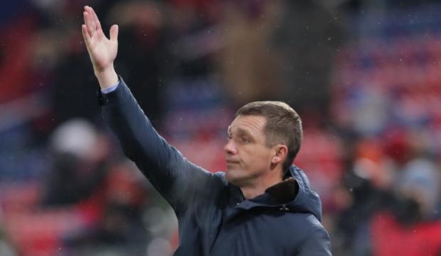 Понаехали! Все четыре тренера-иностранца чемпионата России дружно провалились – включая Гончаренко