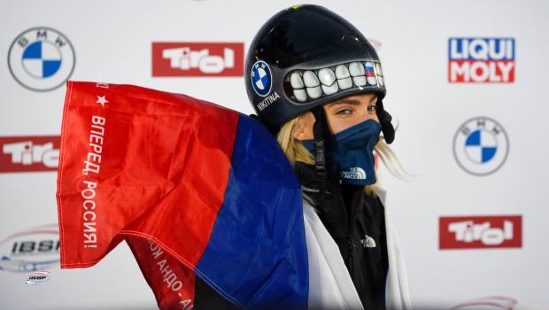 Швабра-террористка и ничья Третьякова с Дукурсом. Обзор уик-энда в зимних КМ