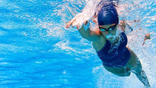 Лига чемпионов в плавании: плюсы и минусы