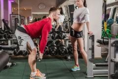 """""""А то мышцы привыкнут"""". Надо ли постоянно менять комплекс упражнений?"""