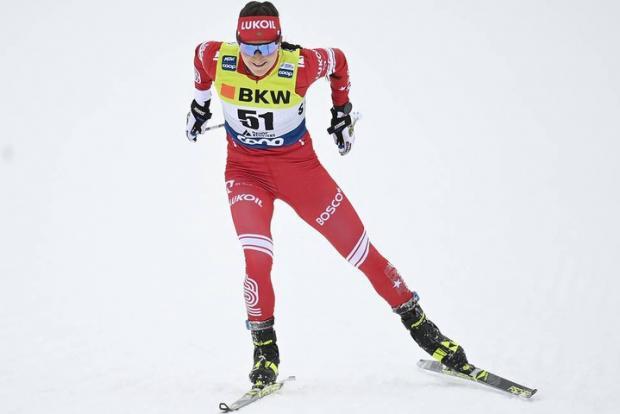 Ступак затмила даже Большунова. У России – золотой дубль на «Тур де Ски»