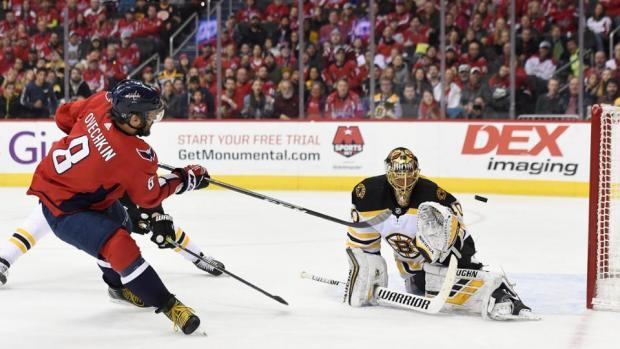 15 вопросов о новом сезоне НХЛ