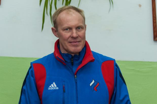 Сергей Чепиков: К сезону нужно готовиться централизовано, всей командой