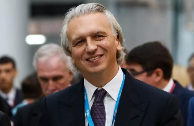 Дмитрий Васильев: Сокращение РПЛ – вредительство. Но есть формат, который устроит все клубы