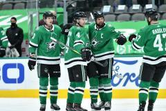 НХЛ наступает на грабли КХЛ, а Радулов, Гурьянов и Худобин подхватили упавшее знамя Ови и Ко