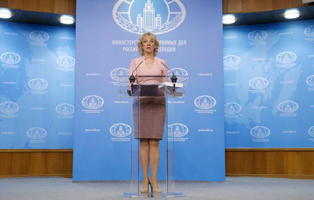 Трения между Россией и США: не только в политике, но и в спорте