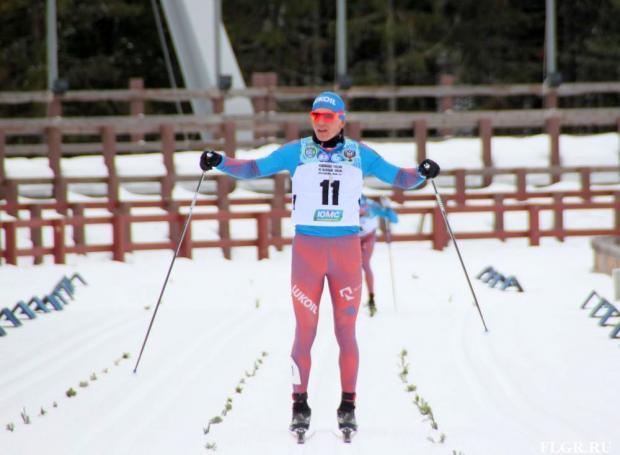Норвежцы снесли Большунова, бронза в биатлонной эстафете, Головин перевернул игру «Монако»