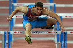 Почему случившееся с Шубенковым – гвоздь в крышку гроба русской легкой атлетики