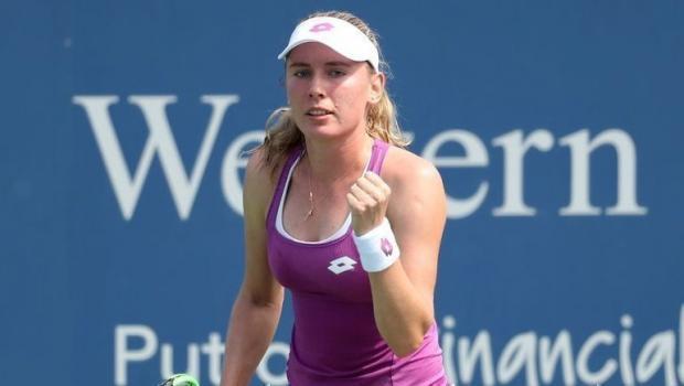 Дюжина россиянок против 20 фавориток. Чего ждать от женского Australian Open?