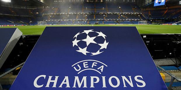 УЕФА убивает команды, принцип состязательности и здравый смысл