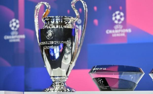 УЕФА включила разум. Новая Лига чемпионов удовлетворит всех