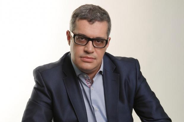 Максим Поташев: Пока все нерадостно и большие вопросы по составу на эстафету
