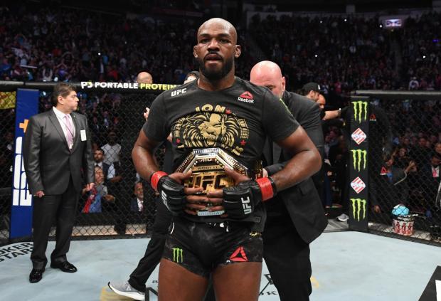 Волков на пути к титулу чемпиона. С кем он проведет следующий бой в UFC?