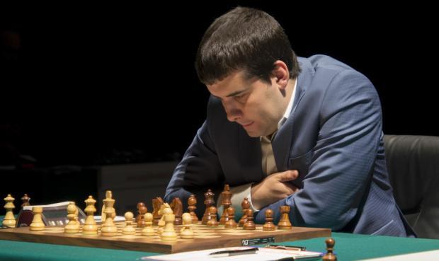 Ян Непомнящий: Этот турнир - шаг к созданию корпоративных профессиональных лиг