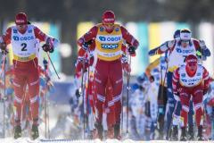 Два золота – хорошо, три – супер. Чего ждать от сборной России на ЧМ-2021