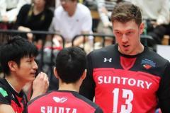 «80 процентов японцев против Олимпиады». Интервью с Дмитрием Мусэрским
