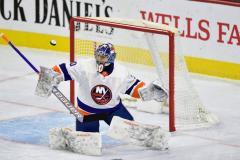 Капризову в НХЛ, как Панарину, тоже прилетело с родины. Спойлер – все будет хорошо