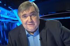 «А Шадрин Риге забил головой…». Памяти Юрия Розанова посвящается