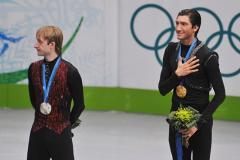 Черная страница российского спорта. Как Россия провалилась на Олимпиаде-2010 Ванкувере