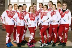 Завтра в Москве стартует чемпионат Европы по тяжелой атлетике