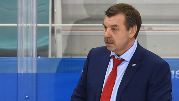 Знарок возвращается в «Динамо», «Ак Барс» на грани вылета, у «Зенита» снова «плюс 4» от «Спартака»