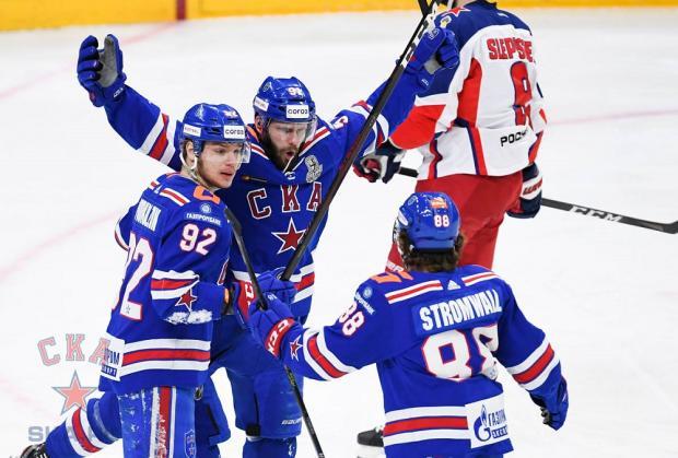 Сайт хоккейный клуб москва никольская клуб ночной