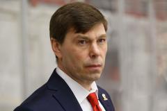 Кудашов возглавил «Динамо». Куда он приведет бело-голубых?