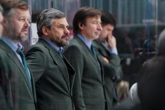 КХЛ, помоги Квартальнову, Скабелке, Брагину, Кудашову – срочно ужесточи лимит на легионеров