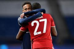Сергей Кирьяков: После того, как «ПСЖ» устранил «Баварию», он стал фаворитом Лиги чемпионов