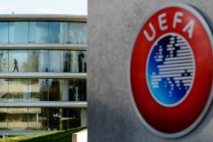 УЕФА хочет убрать правило выездного гола в овертаймах. Но лучше отменить само дополнительное время