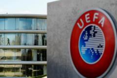 «Этот проект – циничный!» УЕФА проигрывает Суперлиге