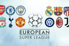 12 топ-клубов раскололи футбол, провал «Спартака», «Авангард» повел в финале плей-офф