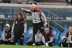 «Локомотив» рискует потерять Чорлуку, Жемалетдинова и Николича. С кем идти в Лигу чемпионов?