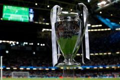 УЕФА громил Суперлигу, чтобы создать свою. Из Лиги чемпионов