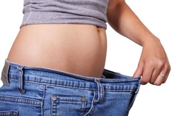 Когда проблема с весом – в голове. Что делать, если не помогают диеты и тренировки?