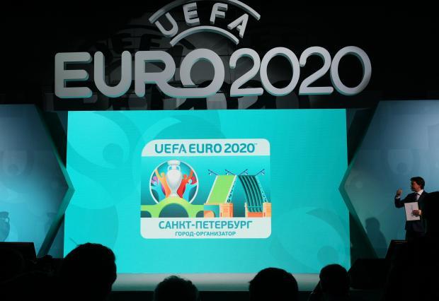 УЕФА отдаст Питеру еще три матча Евро, Олич зовет Чорлуку в ЦСКА, концерт Чайковского заменит гимн