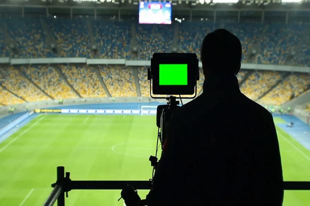 Какие матчи по ТВ покажут бесплатно. Полное расписание 27-го тура РПЛ