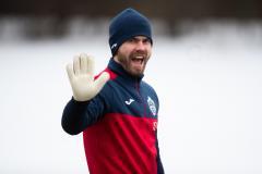 Столичный клуб не дает аккредитацию, Россия проигрывает Швейцарии, а Ковальчук покидает «Авангард»