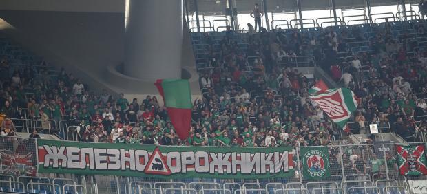 Концлагерь на Крестовском. Почему празднование чемпионства «Зенита» обернулось гигантским скандалом?